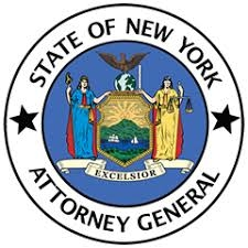 NYAG Announces Settlement With Scam Veterans' Charity