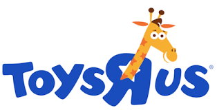 New York AG to Toys R Us: Don't Be Scrooge