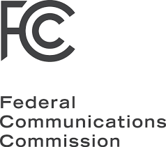 Court Narrows FCC's TCPA 2015 Order