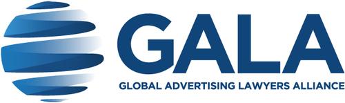 Global Deceptive Pricing Webinar on February 28