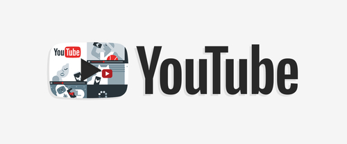 Changes to YouTube Revenue Sharing Impact Smaller Content Creators