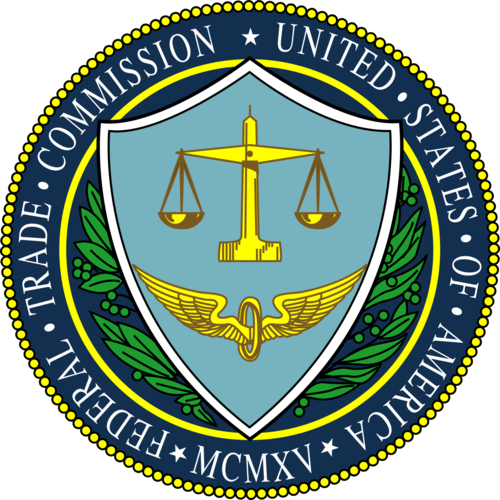 FTC Sends Advertisers Back to NAD