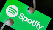 Creating a Spotify Brand Playlist?  First, Consider Spotify's Terms