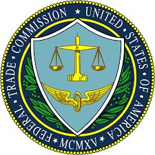 FTC Sends Warning Letters on Warranties