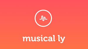 CARU Refers Social Network App Musical.ly to FTC