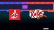 Atari, Nestle Settle Suit Over