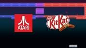 Atari, Nestle Settle Suit Over