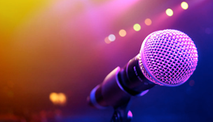 CARU Protects Privacy for Child Karaoke Stars
