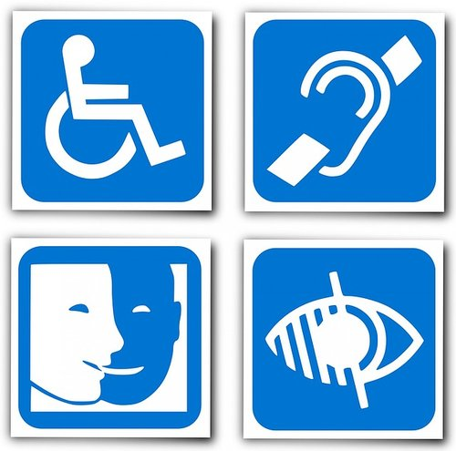 ADA Website Accessibility Lawsuits: What Advertisers Need to Know