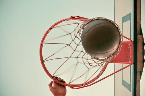 Sports Industry News -- November/December