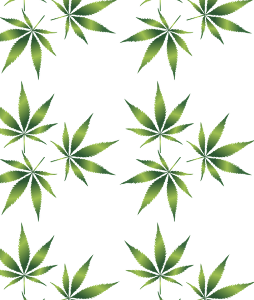 Maryland Panel Recommends Ban on Most Marijuana Advertising