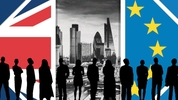 European Commission letter to fund managers on Brexit
