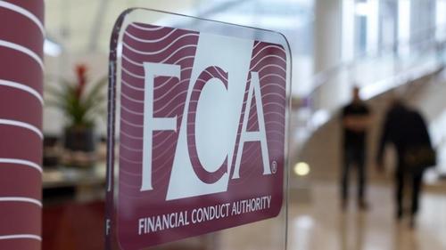 FCA signals increased focus on Brexit