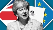 The Chequers statement: what does it mean for financial services?