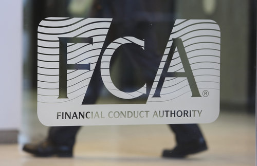 FCA emphasises interest in non-financial misconduct in firms
