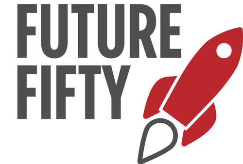 Future Fifty companies growing-up quickly