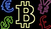 Bitcoin compliance headaches