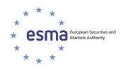 EMIR clearing - Pension Scheme Exemption news