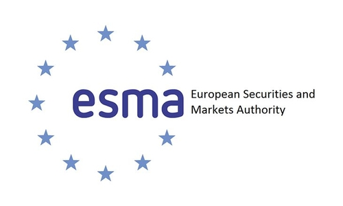 ESMA urges firms to prepare for the possibility of a hard Brexit