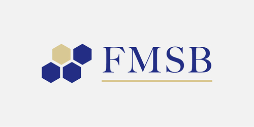 FMSB Behavioural Cluster Analysis