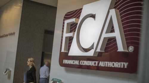 Individuals challenge FCA rulings