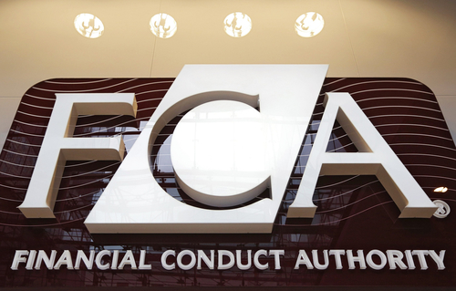 The FCA imposes sanctions for AML failings