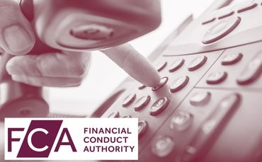 FCA scrutinises market abuse risk management at asset managers