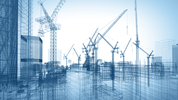 Delivering major infrastructure and construction projects