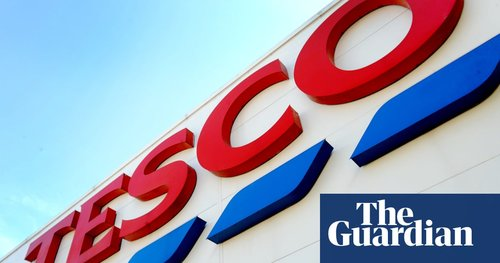 Another setback for the SFO as the case against Tesco executives collapses