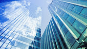 How valuable is your building's data?