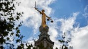 Court of Protection actions on the rise