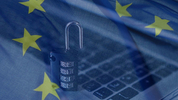 GDPR - guidance from the EU with 120 days to go...