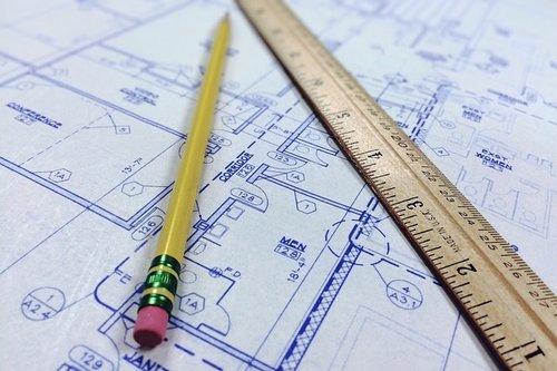 Awaiting the Construction Industry's Digital Revolution