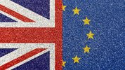 Legislating for insolvency in the aftermath of a 'no deal' Brexit