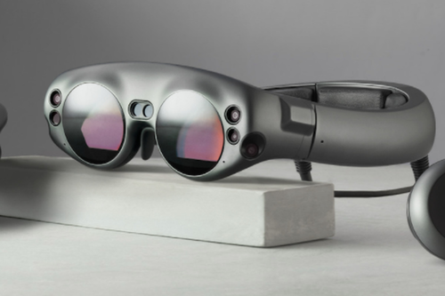 Magic Leap One- A Round-up of User Reviews