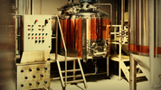 Craft Brewing industry grows