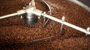 A road map to expanding a coffee roasting business