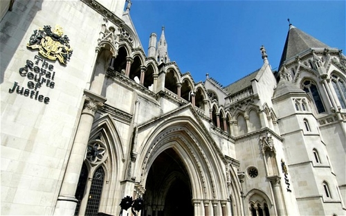 Management of Doctors - Latest Ruling from the Courts