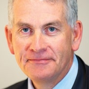 Wessex LMC chief exec to chair Hunt review into GP parternship model