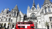 Fundamental dishonesty- Razumas v Ministry of Justice. Interesting case following LOCOG v Sinfield.