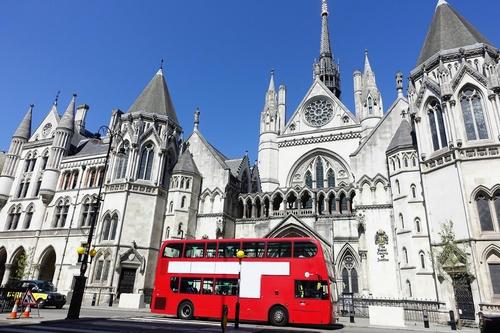 Fundamental dishonesty- Razumas v Ministry of Justice. Interesting case following LOCOG v Sinfield.