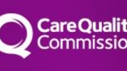CQC's Assessment of Financial Viability-  The new role of financial advisors