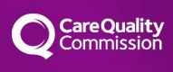 CQC hospital reports - they are too slow
