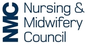 NMC FtP strategy: Have your say before 30th May