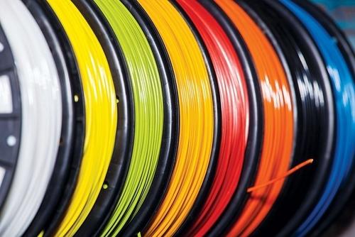 Increased awareness of 3D printing risks brings proposals for regulation