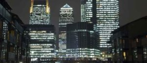 Canary Wharf is a lesson for everyone involved in regeneration