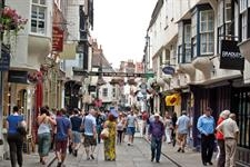 Time for special measures in York?
