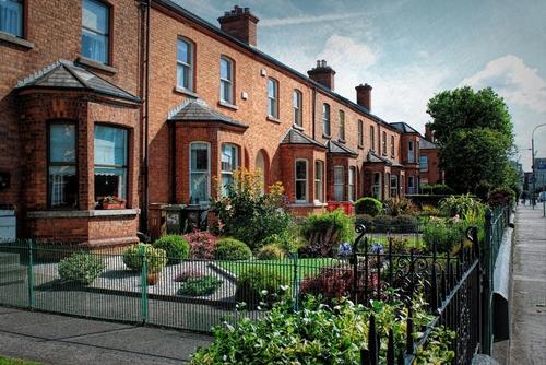 Housing Market - Gentle slowdown continues