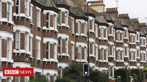 Longer Residential Tenancies - but not long enough?