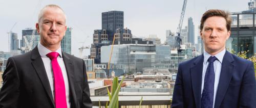 The Property Litigation Association - Pushing for Reform